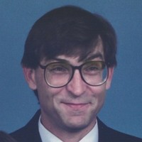 Obituary   Robert Barnes of Columbia, Tennessee   Heritage ...
